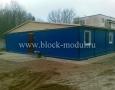 block-modul_smolensk