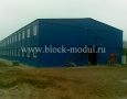 block-modul_smolensk1