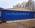 block-modul_smolensk6