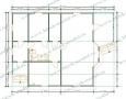 a-dom-9x12-5-1floor