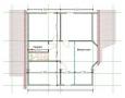 a-dom-9x12-5-2floor