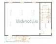 modul-Kaluga-2f